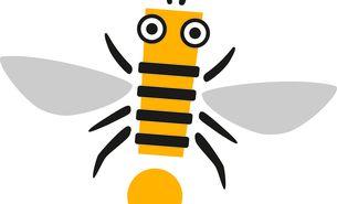 Logo zum Volksbegehren Artenvielfalt