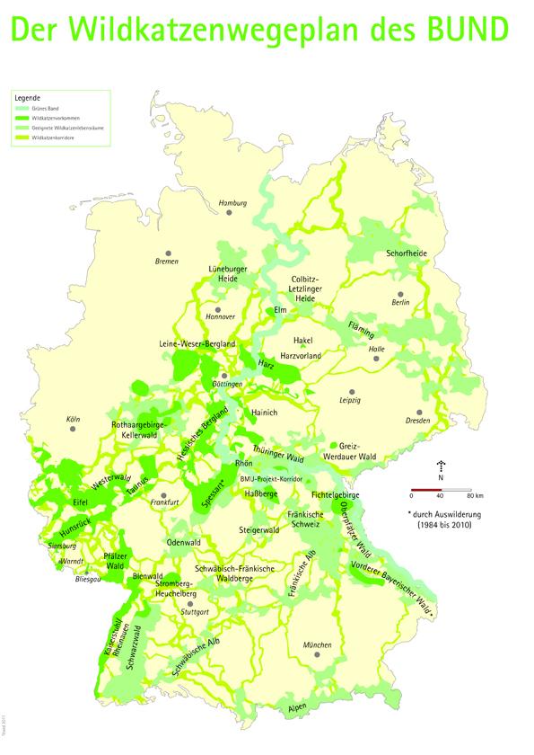 Niedersachsen Karte Pdf.Mehr Erfahren